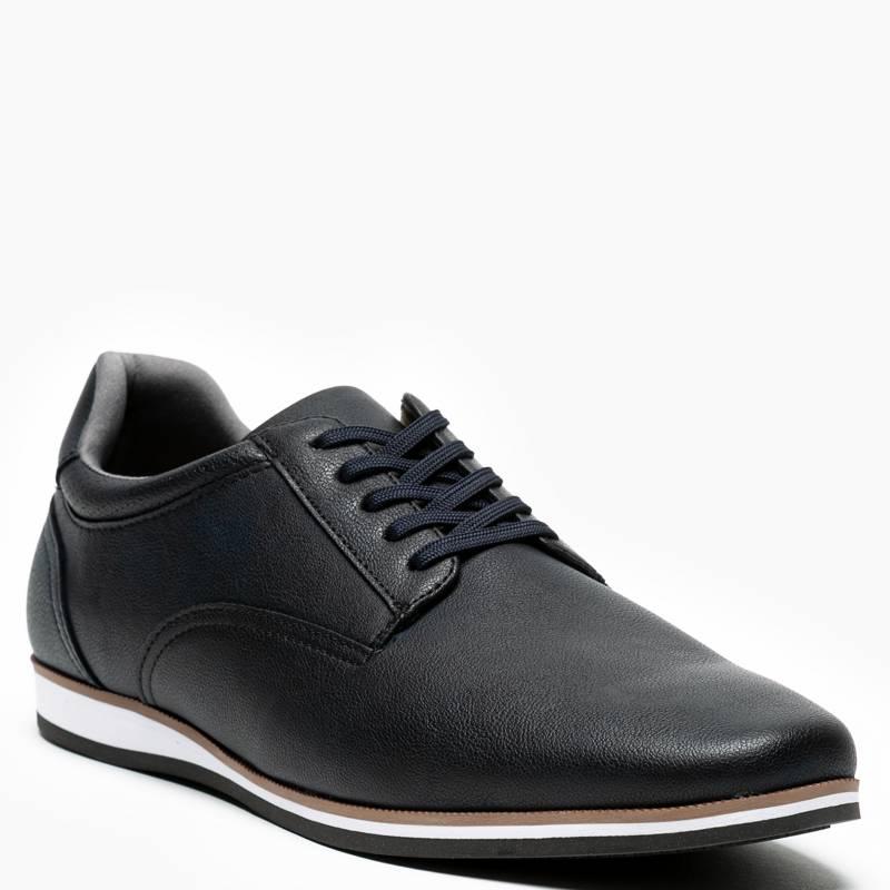 ALDO - Zapato Casual Hombre Toppole969