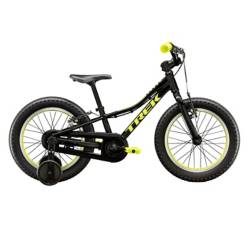 Mountain Bike Aro 16