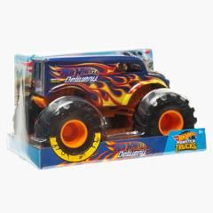 HOT WHEELS - Auto De Juguete Hot Wheels Escala 1:24