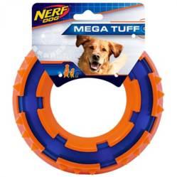 NERF DOG - Nerf Dog Spike Ring