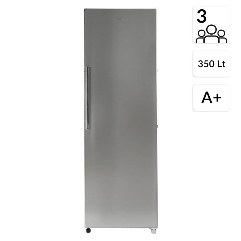 Fdv - Refrigerador FDV SBS Chef 2.0