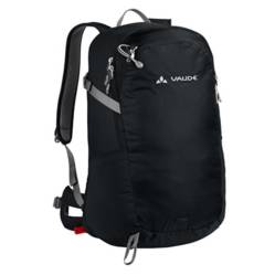 Mochila Wizard Backpack 24+4L