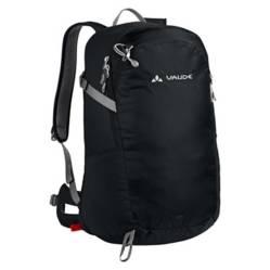 VAUDE - Wizard Backpack 18+4L