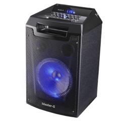 MASTER-G - Karaoke Mgcharger