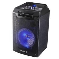Karaoke MGCHARGER