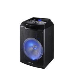 Karaoke MGVIPER