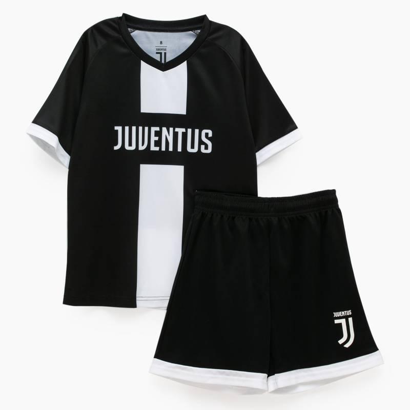 JUVENTUS - Accesorio Fútbol