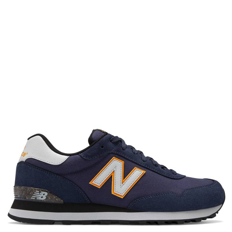 toalla playa new balance
