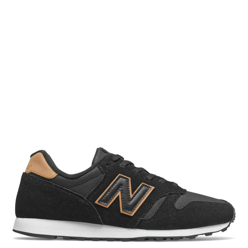New Balance - 373 Zapatilla Urbana Hombre