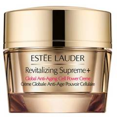 ESTÉE LAUDER - Crema Revitalizing Supreme+ 30 ml