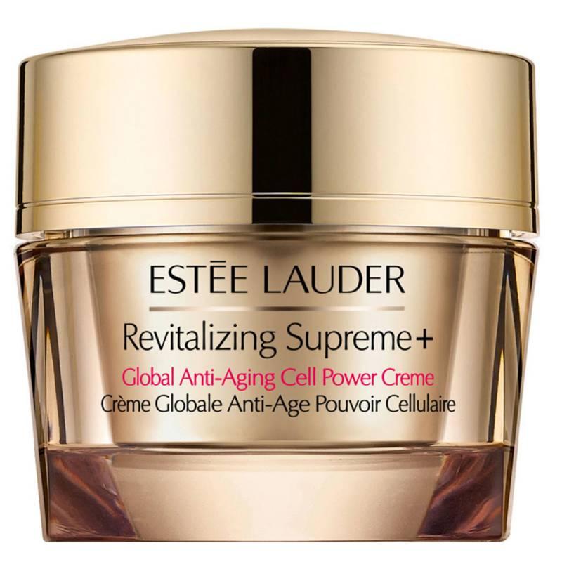 Estée Lauder - Crema Hidratante Revitalizing Supreme+ 30 ml
