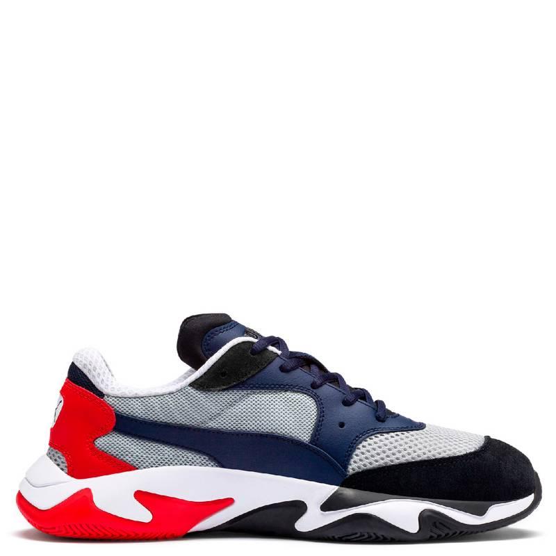 zapatillas urbanas hombre puma