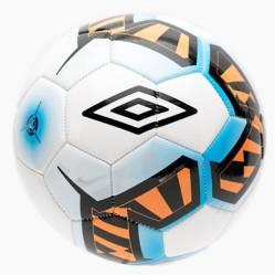 Pelota de Fútbol  26045U-ETC