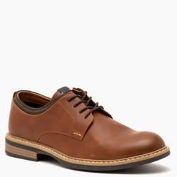 CALL IT SPRING - Zapato Formal Hombre Asnes220