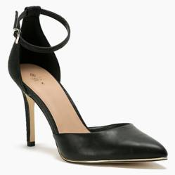 CALL IT SPRING - Zapato Formal Mujer Negro