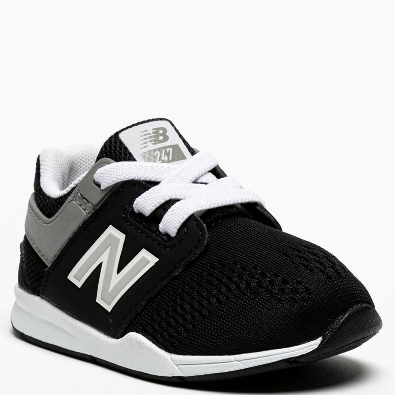 zapatillas new balance niño 30