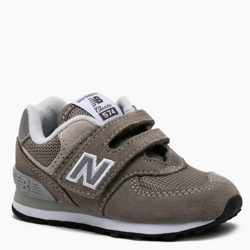 New Balance - Zapatilla Urbana Niño IV574GG