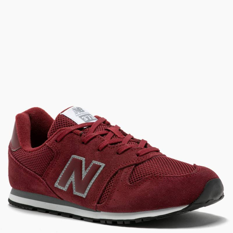 New Balance - Zapatilla Urbana Niño KJ373BUY