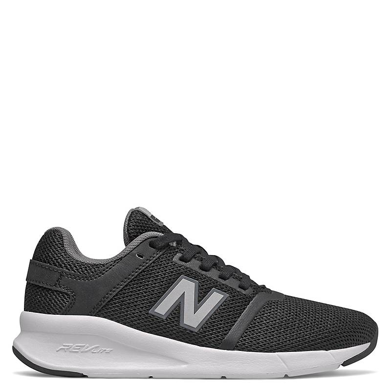 New Balance Zapatilla Urbana Niño YS24BS
