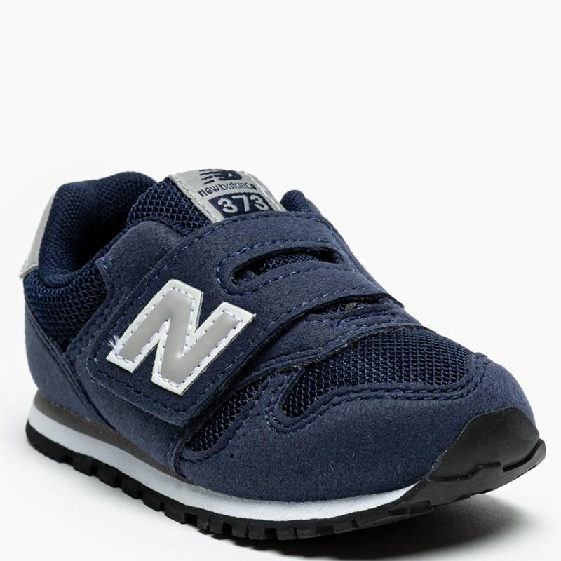 New Balance - Zapatilla Urbana Niño IV373NV