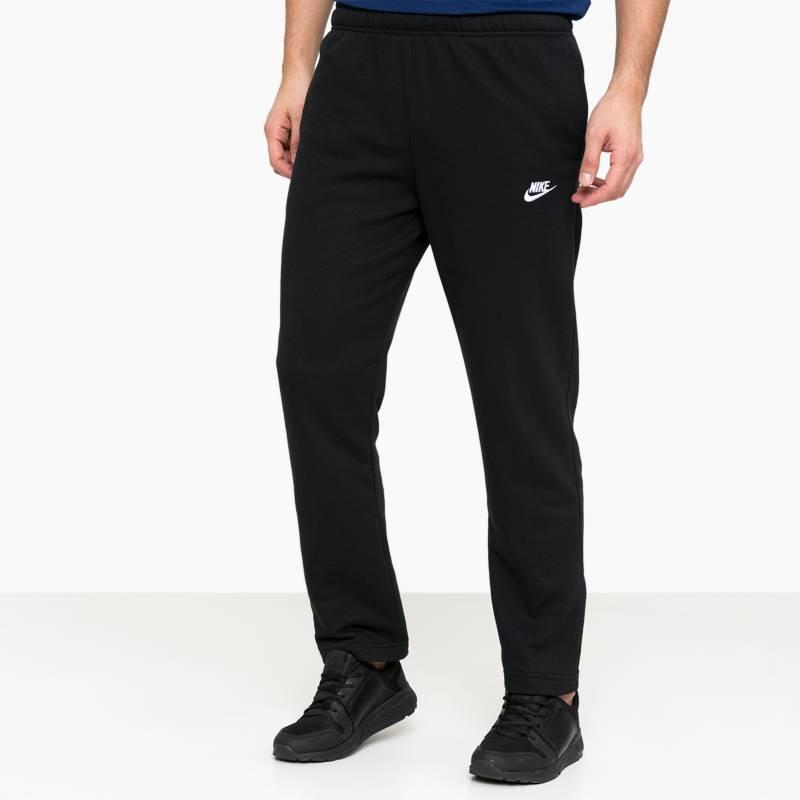 Nike Pantalón de buzo Otro Hombre BV2713-010 - Falabella.com