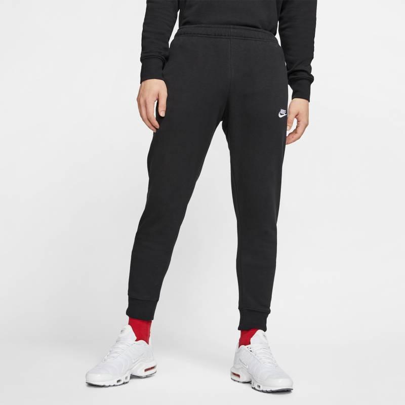 Nike - Jogger Sportswear Club