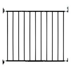 Kidco - Puerta Seguridad Escalera (Ancho 63Cm - 108 Cm)