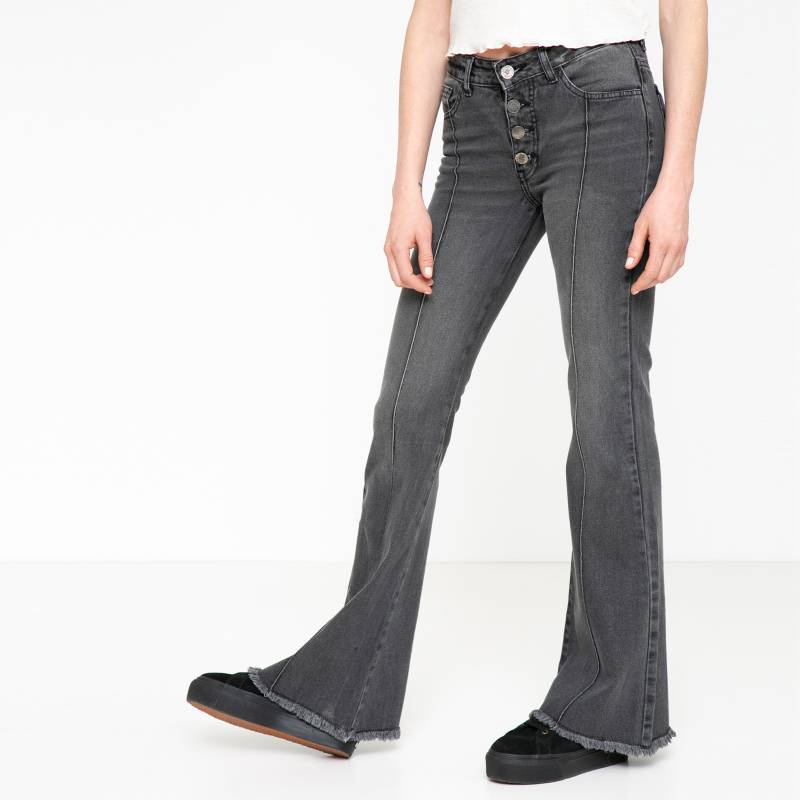 DINAMICA - Jeans Flare