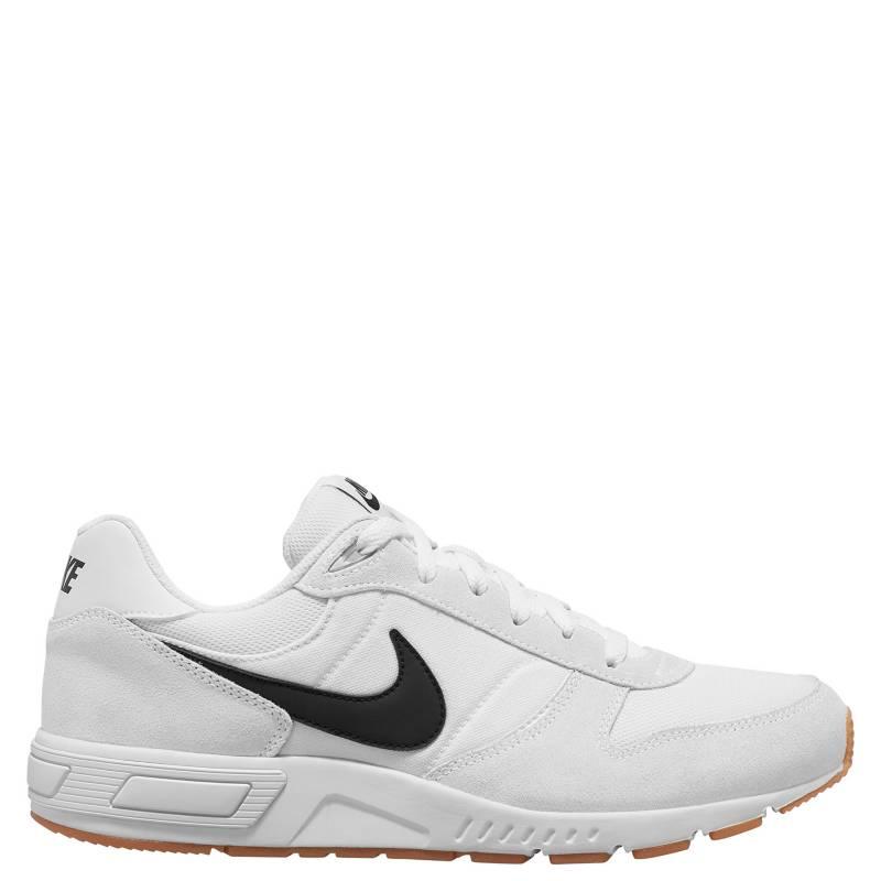 zapatillas urbanas hombre nike