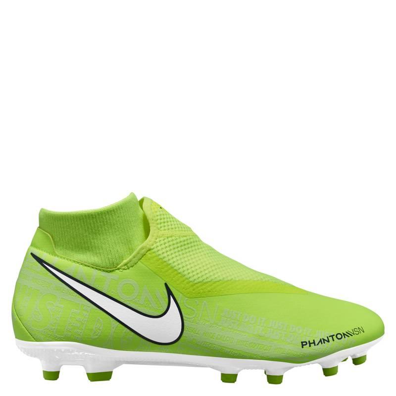 Nike - Zapatilla de Fútbol Unisex