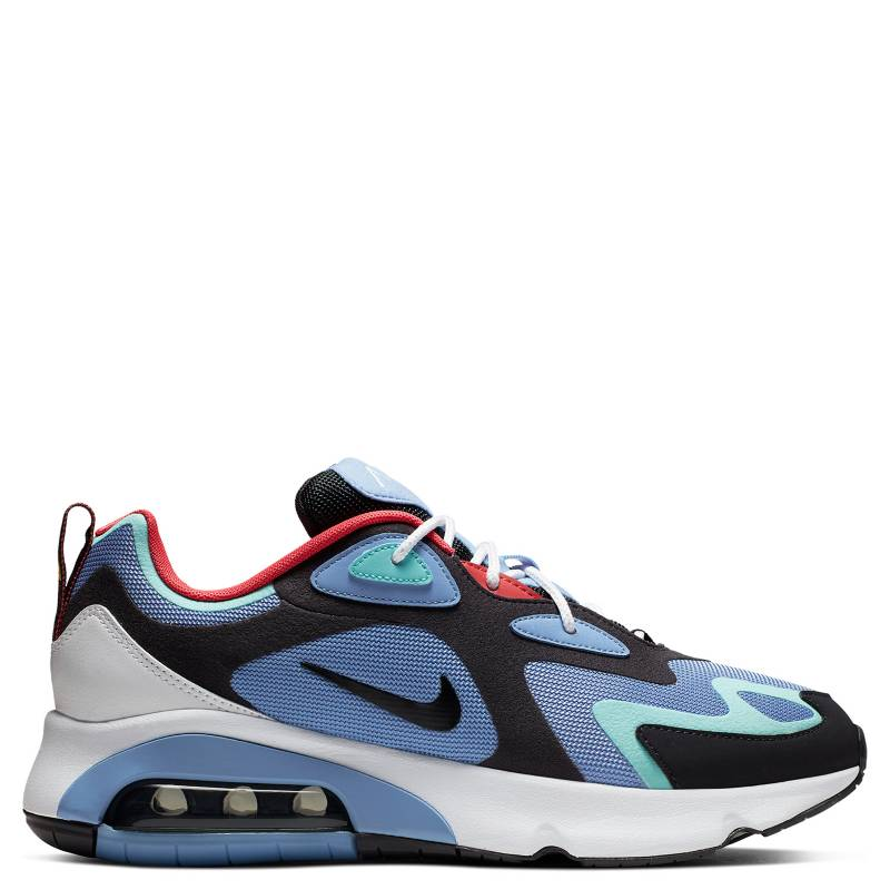 air max 200 - zapatillas