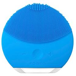 FOREO - Luna Mini 2 Aquamarine