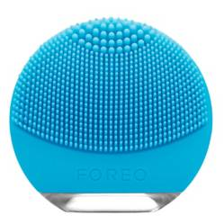 FOREO - Luna Go For Combination Skin