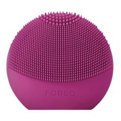 FOREO - Luna Fofo Purple