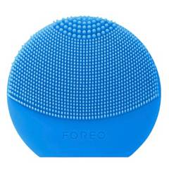 FOREO - Luna Play Plus Aquamarine