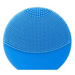 FOREO - Luna Play Plus Aquamarine