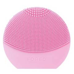 FOREO - Luna Play Plus Pearl Pink
