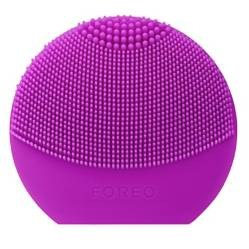 FOREO - Luna Play Plus Purple