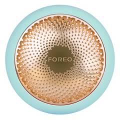FOREO - Tratamiento Mascarilla Ufo Mint
