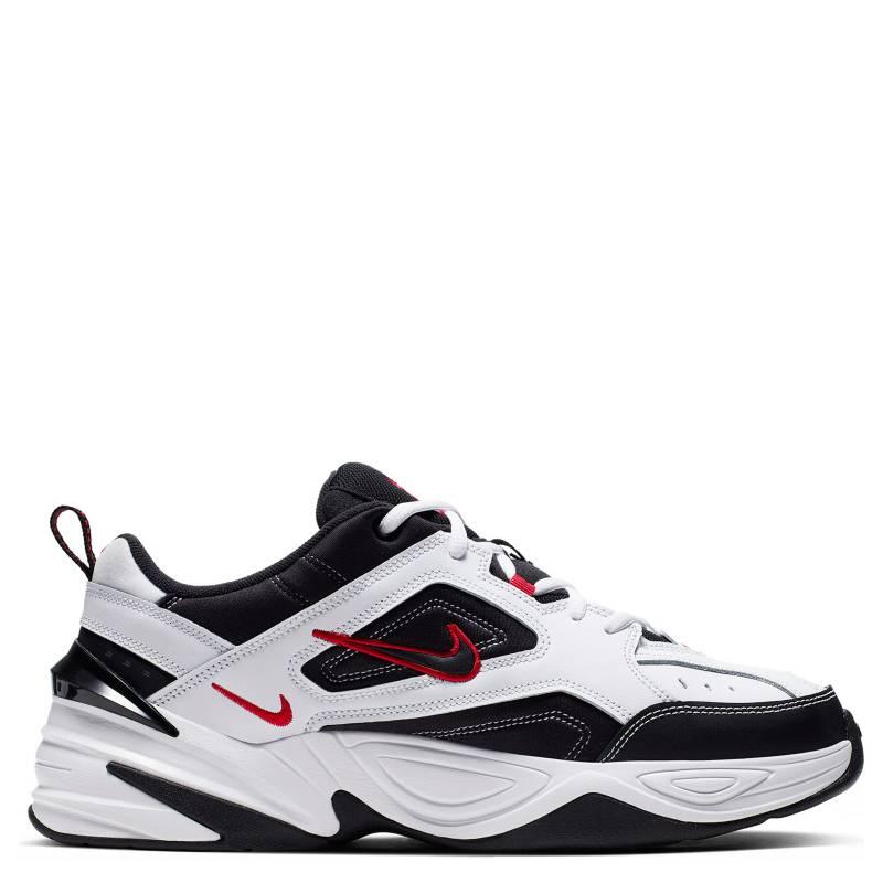 Nike M2K Tekno Zapatilla Urbana Hombre - Falabella.com