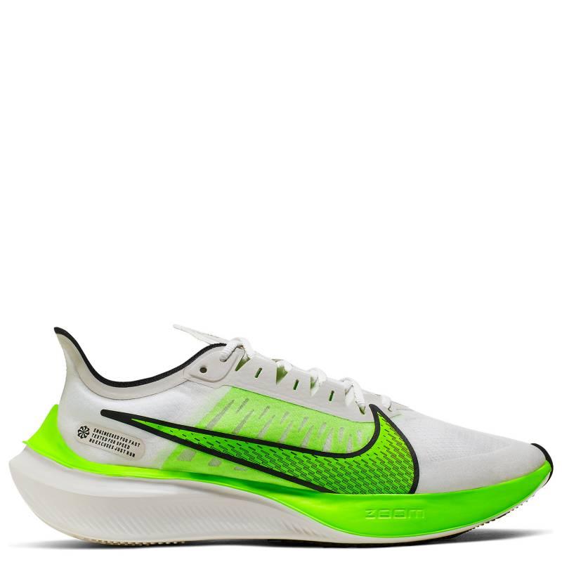 Nike Zoom Gravity Zapatilla Running Hombre - Falabella.com