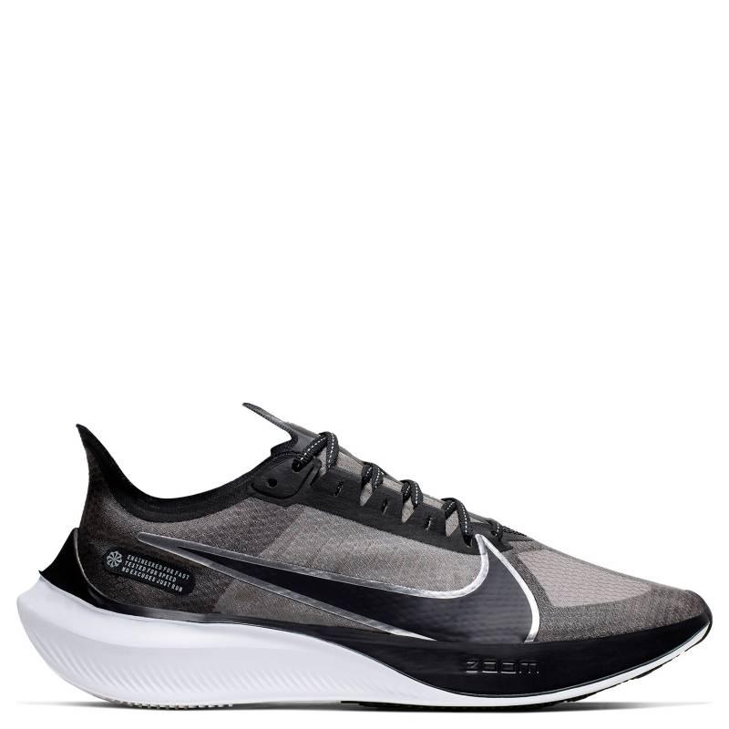 nike hombre zapatillas runner