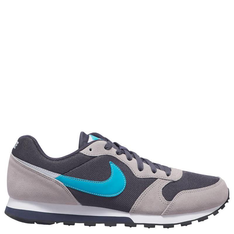consumo elección Perjudicial  Nike Md Runner 2 Es1 Zapatilla Urbana Hombre - Falabella.com