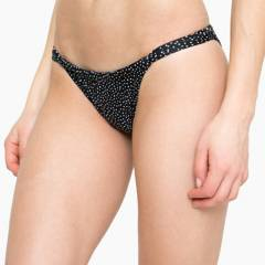 Amuse - Bikini bottom mujer