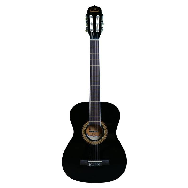 BILBAO - Guitarra Clasica 36 Bk Bilbao