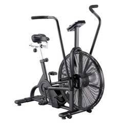 SDFIT - Air Bike Commercial Ab01
