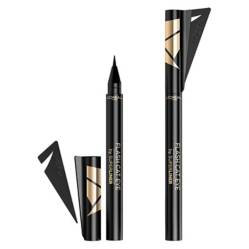L´ORÉAL PARIS - Delineador Ojos Superliner Flash Cat Eye