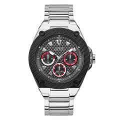 Guess - Reloj hombre W1305G1