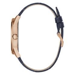 Reloj Análogo Hombre W1307G2