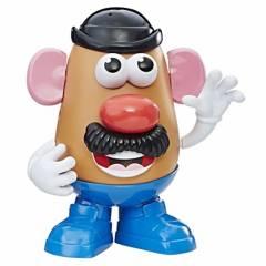 Hasbro - Sr Cara de Papa Toy Story
